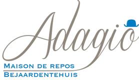 Adagio – Maison de repos